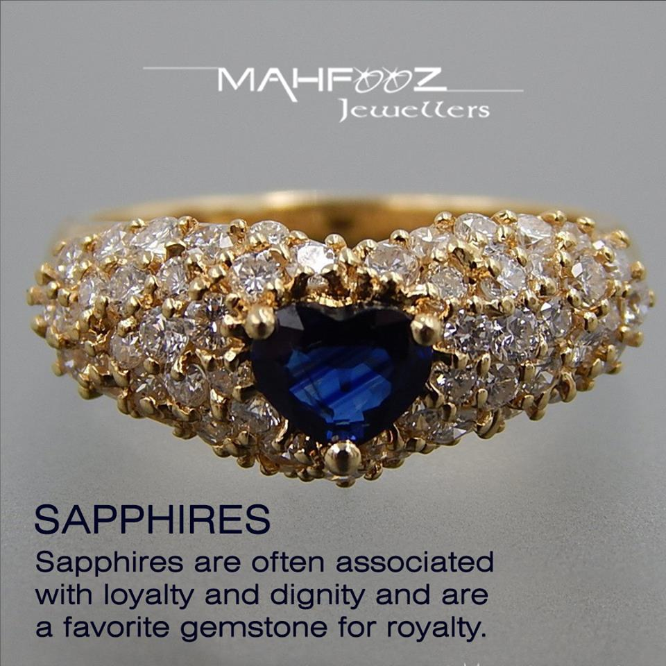 Made By Special Operations Ary Jewellers Outlets In Lahore