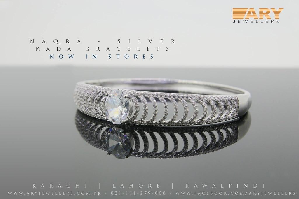 Top 10 Places To Get Your Diamond Jewellery In Pakistan Diamond