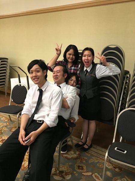 f:id:hsuan-hitomi:20161216124300j:plain