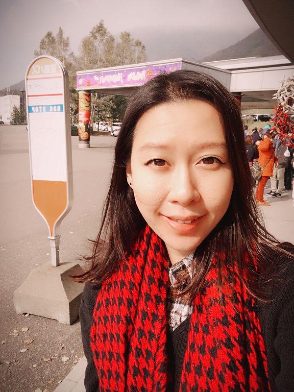 f:id:hsuan-hitomi:20161216124343j:plain