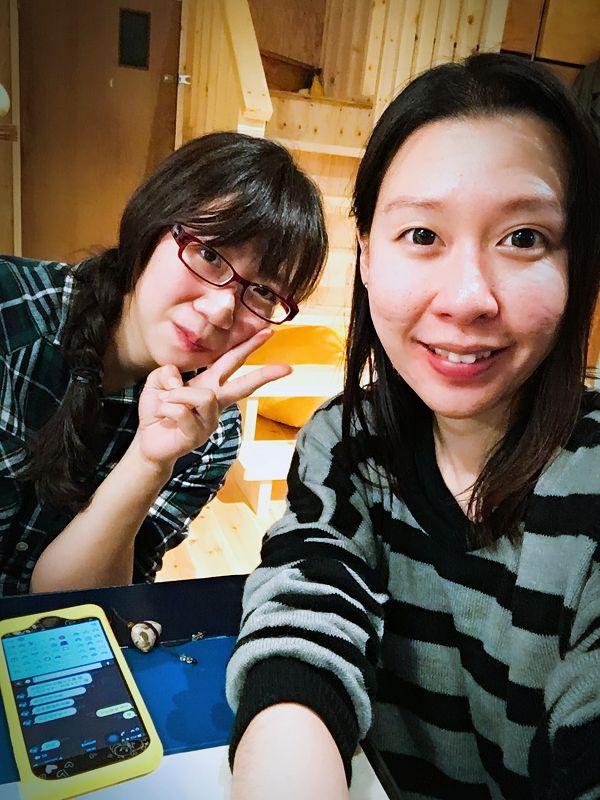 f:id:hsuan-hitomi:20161218230502j:plain