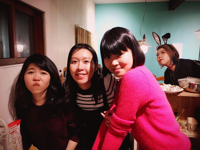 f:id:hsuan-hitomi:20170106175056j:plain