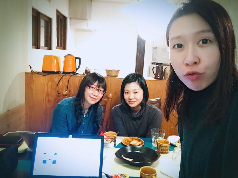 f:id:hsuan-hitomi:20170117101559j:plain