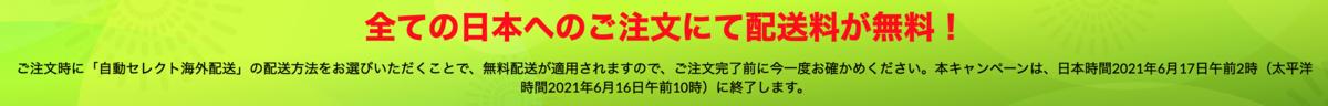 f:id:ht0401003z:20210611213557p:plain