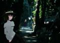 [版権][東方]神域への踏切のささやかな秋洩矢諏訪子(10/02/20)