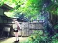 [版権][東方]初夏への裏口(11/06/11)