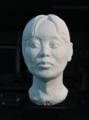 山本像(2009)