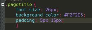 f:id:htmllifehack:20150815111803j:plain