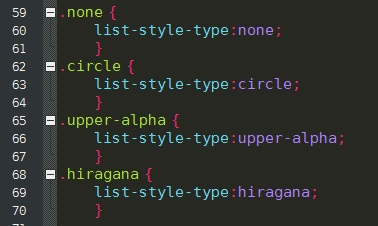 f:id:htmllifehack:20150815181250j:plain