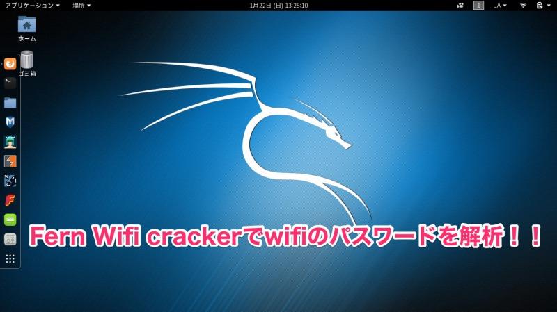 f:id:htmllifehack:20170126102008j:plain