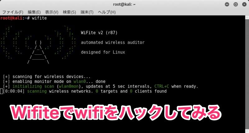 f:id:htmllifehack:20170207214041j:plain