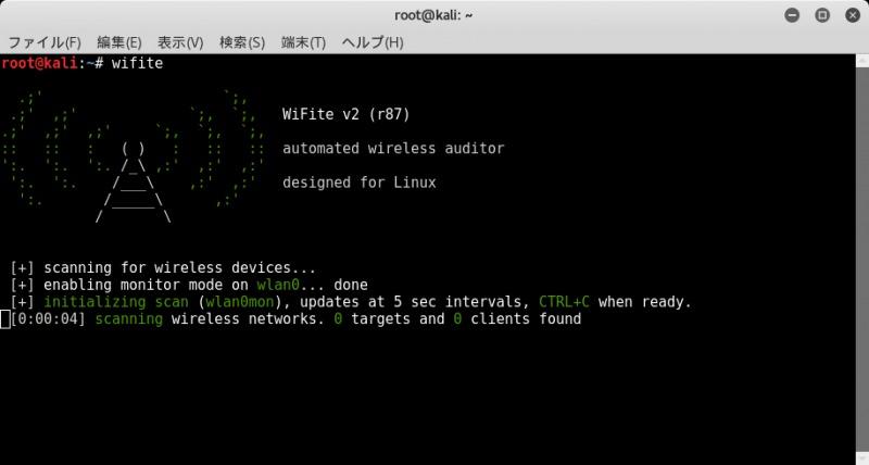 f:id:htmllifehack:20170208214739j:plain