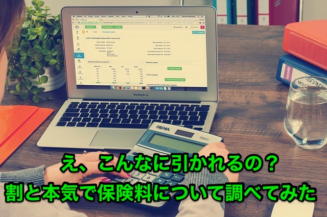 f:id:htmllifehack:20170315164251j:plain