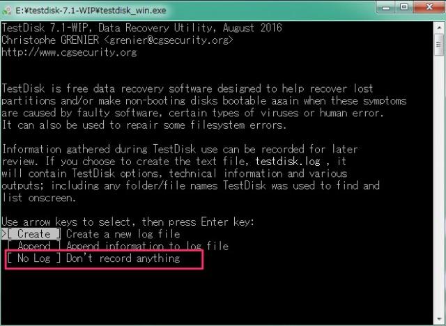 f:id:htmllifehack:20170422153831j:plain