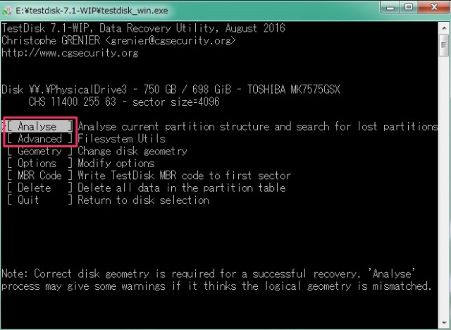 f:id:htmllifehack:20170422154110j:plain