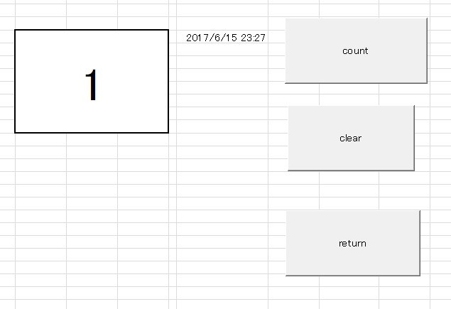 f:id:htmllifehack:20170616004455j:plain