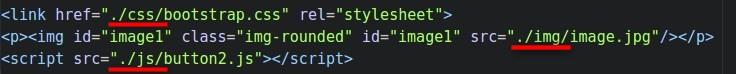 f:id:htmllifehack:20180612211002j:plain