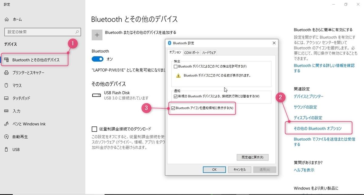 f:id:htmllifehack:20190422180212j:plain