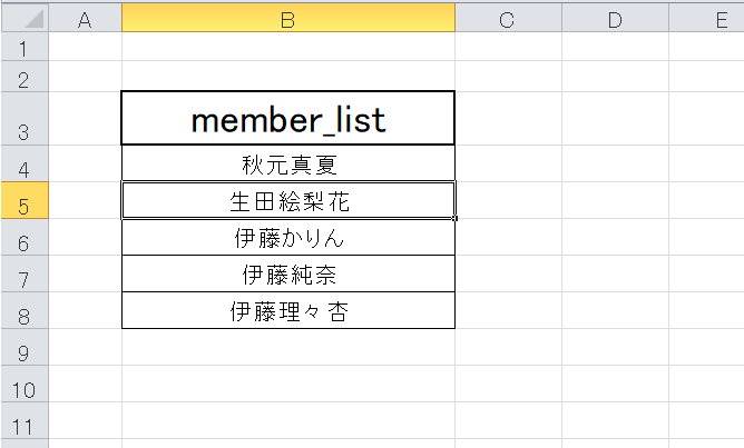 f:id:htmllifehack:20190504010557p:plain