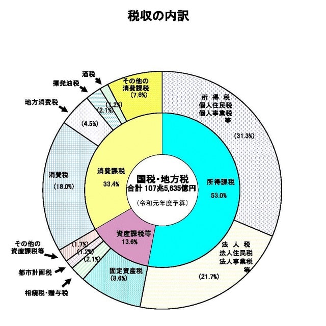 f:id:htomokiti:20201208002801j:plain