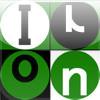 f:id:htz:20090218120557j:image