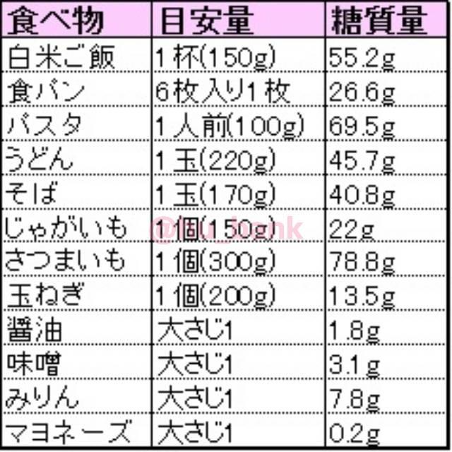 f:id:hu_bank:20210621132852j:plain