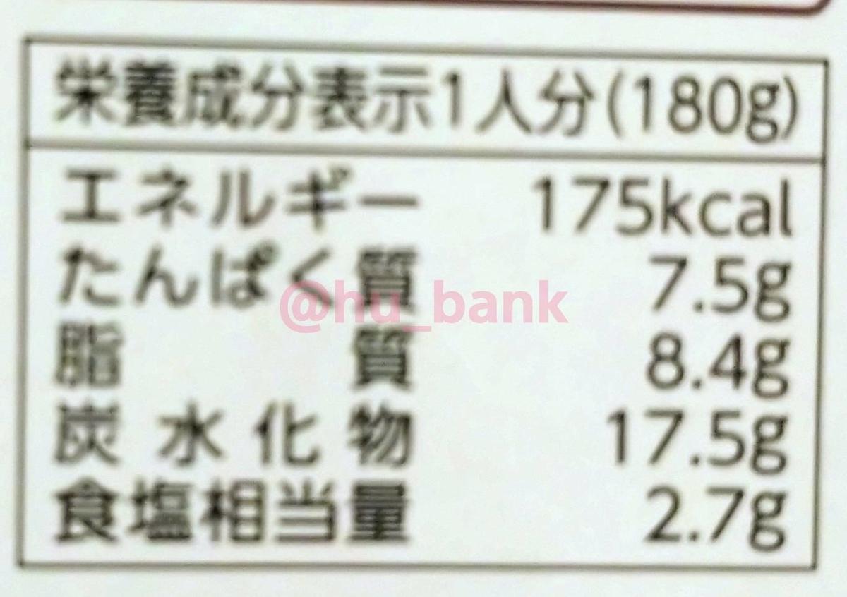 f:id:hu_bank:20210621183729j:plain