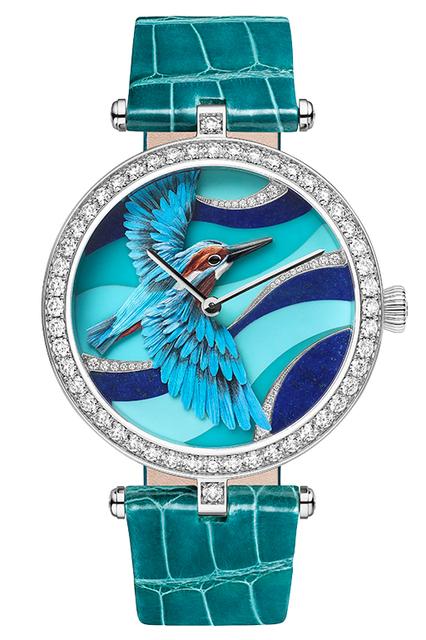 スーパーコピーブランド専門店/偽物ブランド時計コピーを激安通販サイト「super998.com」