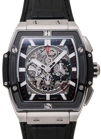 ウブロスーパーコピーブランド専門店/偽物ブランド時計コピーを激安通販サイト