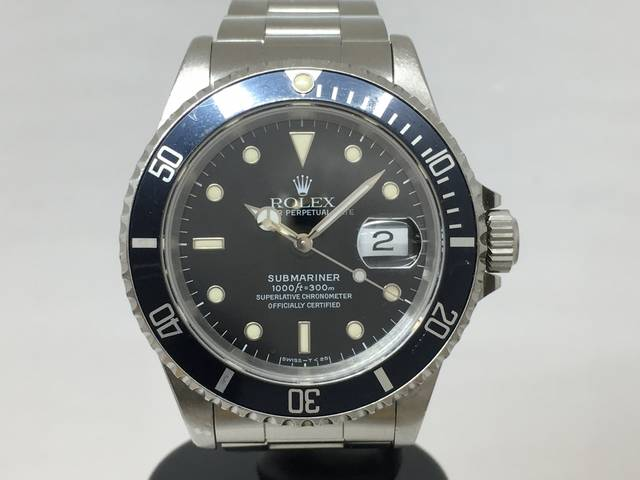 ロレックススーパーコピーブランド専門店/偽物ロレックスブランド時計コピーを激安通販サイト「super998.com」