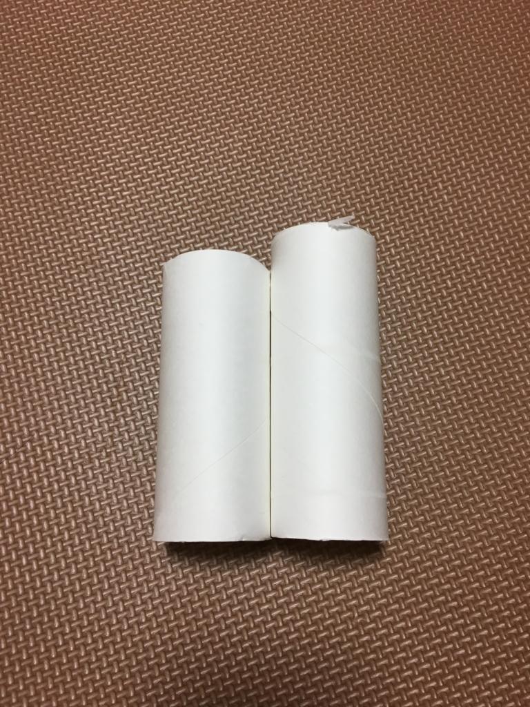 f:id:huchu-ton:20180110095647j:plain
