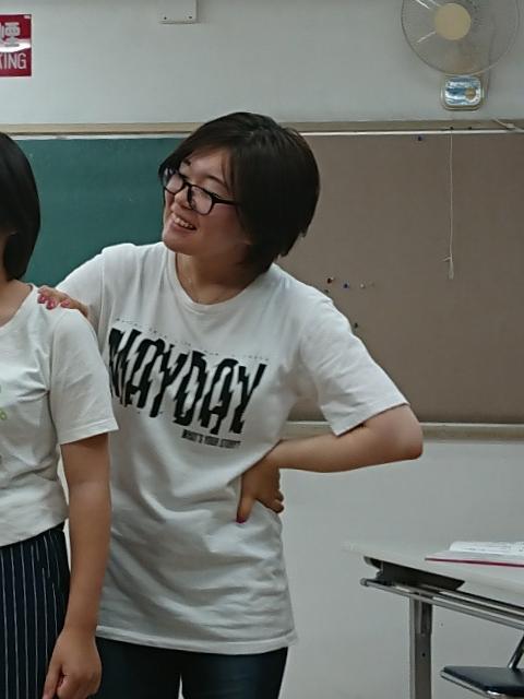 HabWeb 北海道教育大学函館校放送サークル