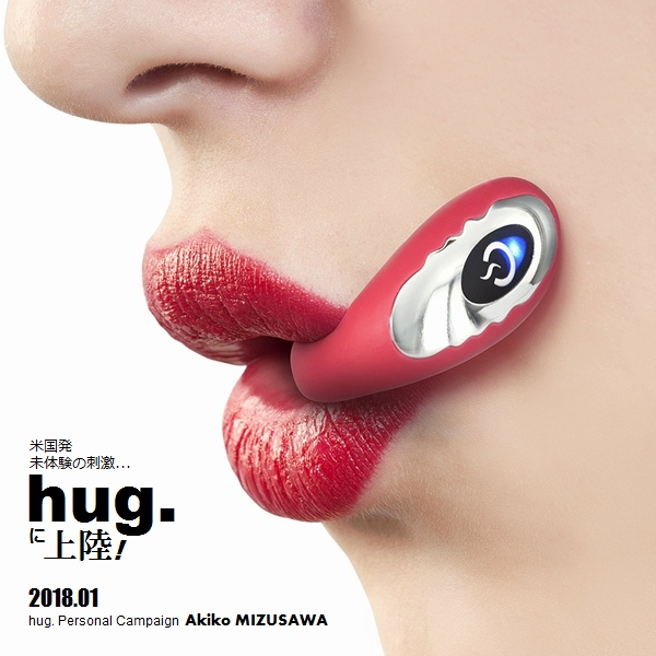 f:id:hug-s:20180104010400j:plain