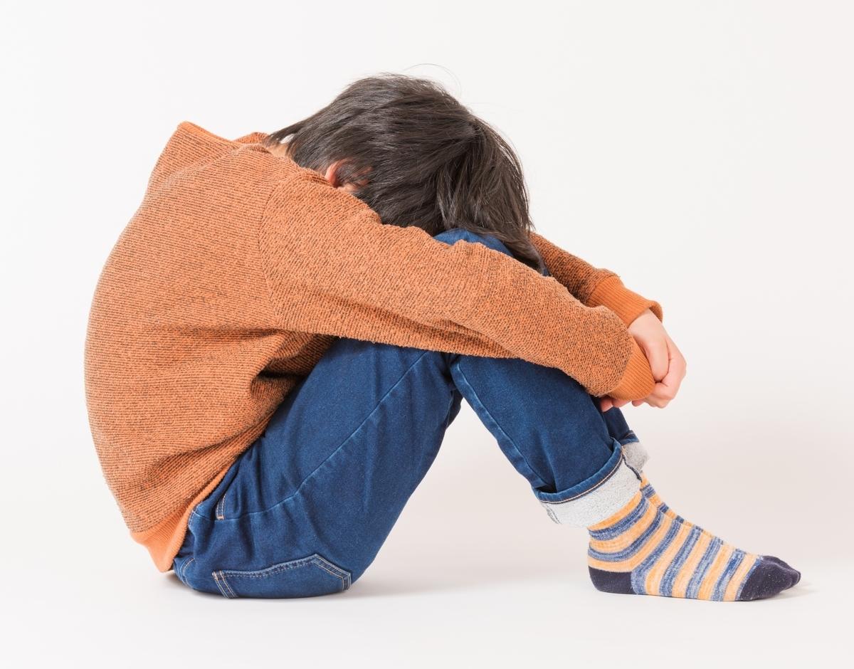 f:id:hugchildren:20190613150431j:plain