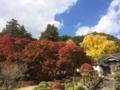 第88番 大窪寺  香川県さぬき市多和兼割