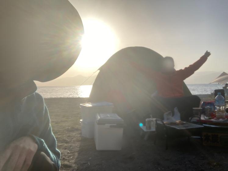 f:id:huhucamping:20210614230324j:plain