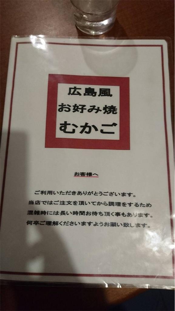f:id:huhushoku:20161225171722j:image