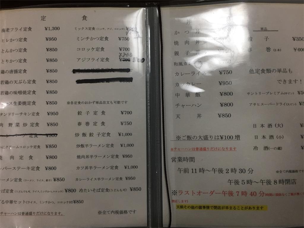 f:id:huhushoku:20170109174318j:image