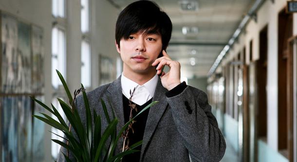 f:id:huiweiwuqiong:20180805144206j:plain