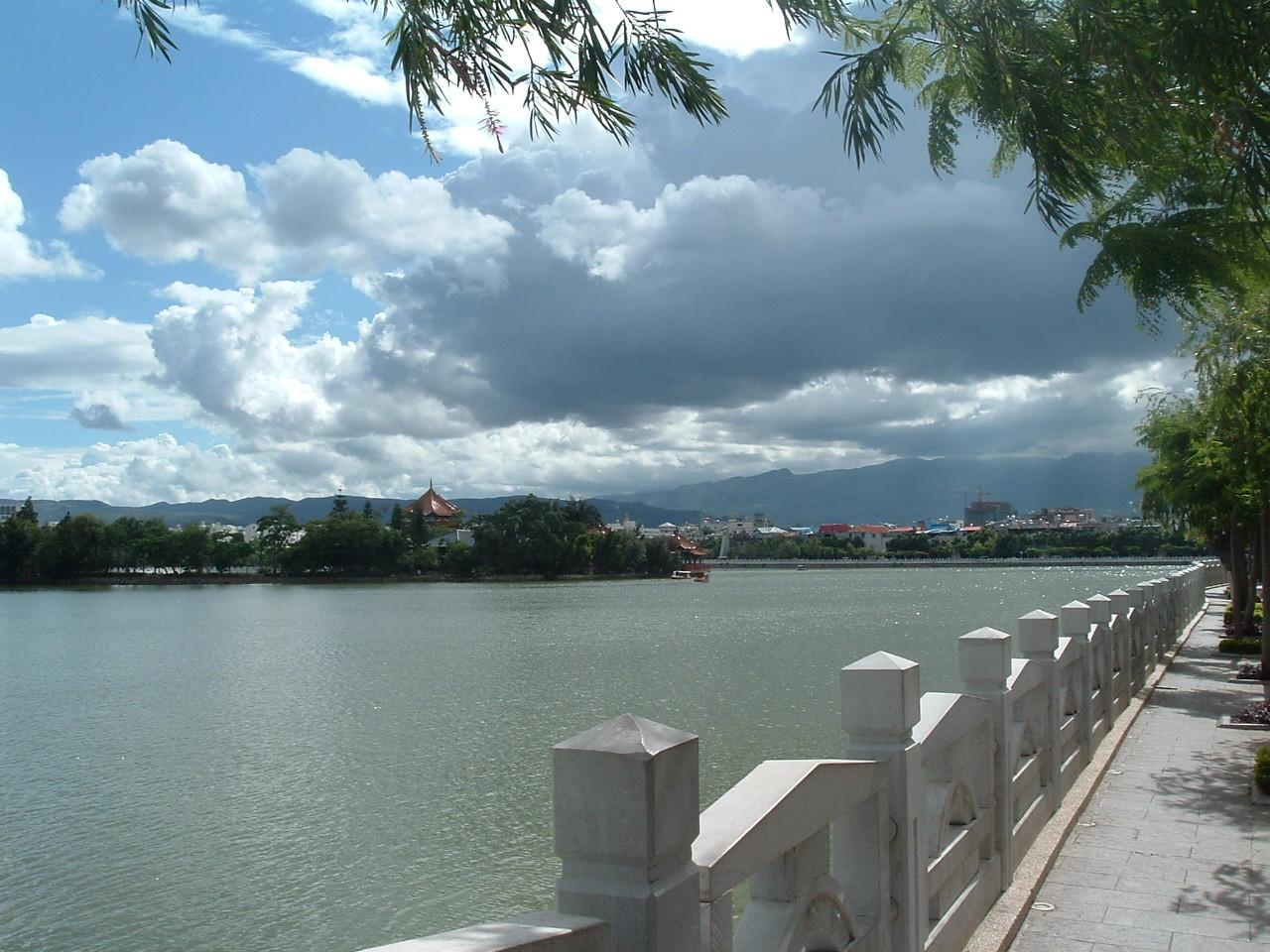 f:id:huixing:20110821071227j:image