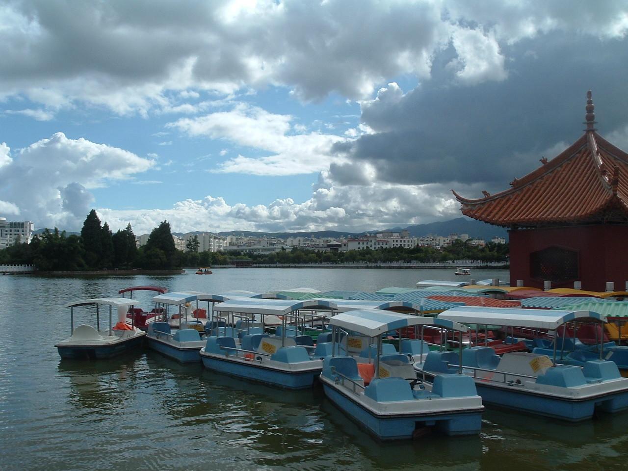 f:id:huixing:20110821073345j:image