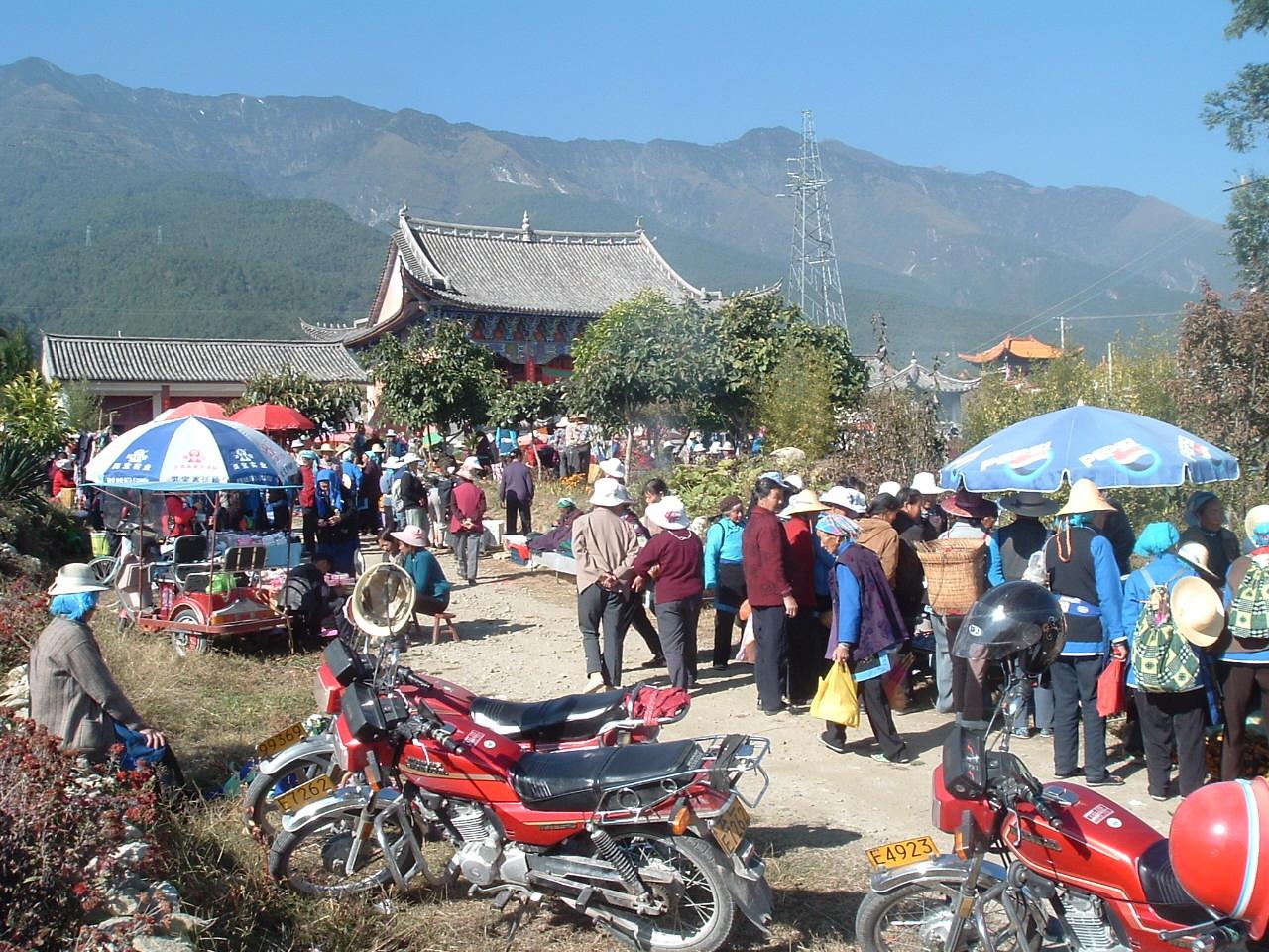 f:id:huixing:20111112000034j:image