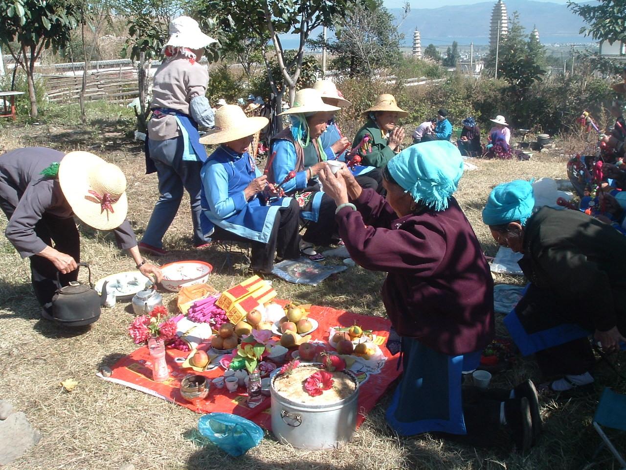 f:id:huixing:20111112011837j:image