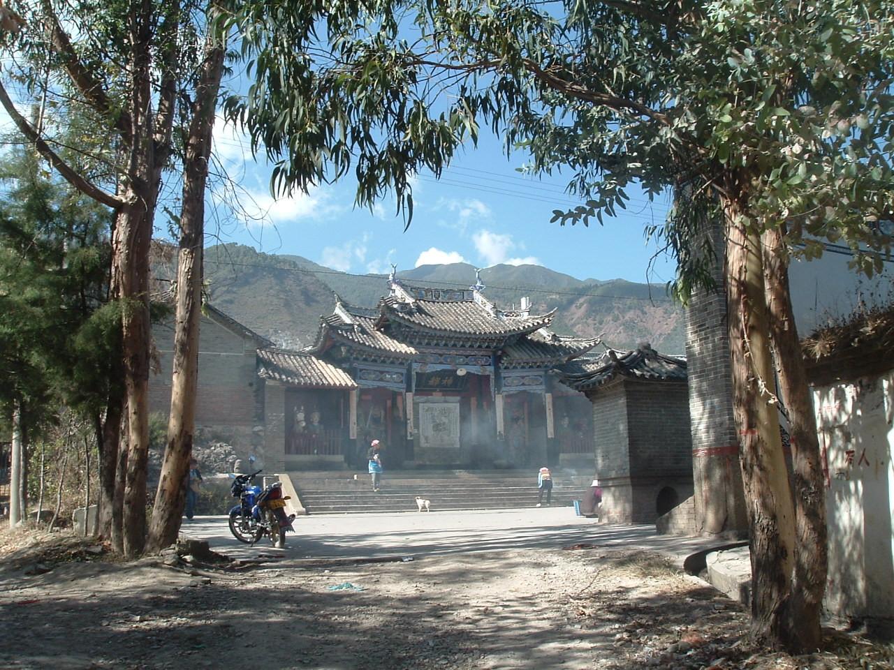 f:id:huixing:20111206033023j:image
