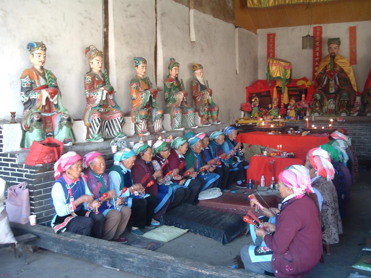 f:id:huixing:20111206033658j:image