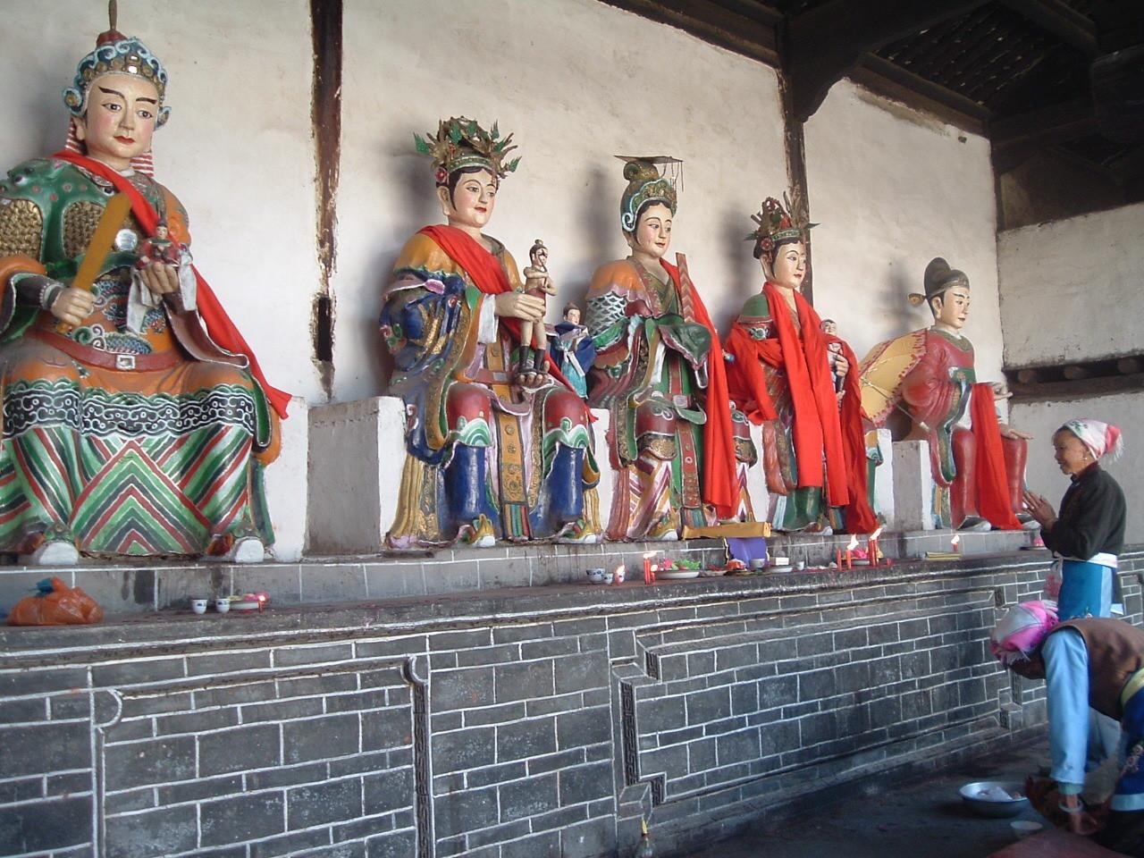 f:id:huixing:20111206035416j:image