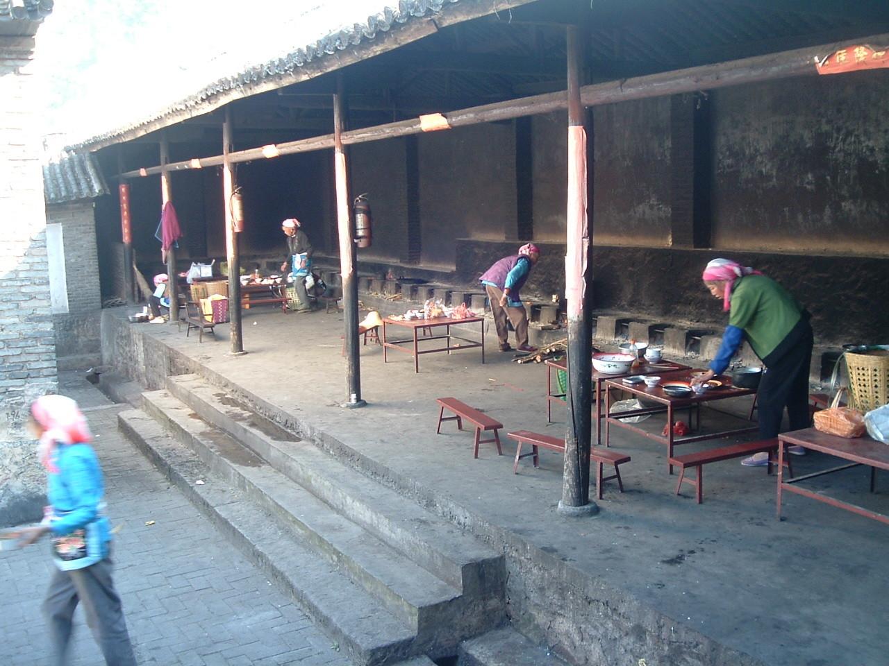f:id:huixing:20111206041044j:image
