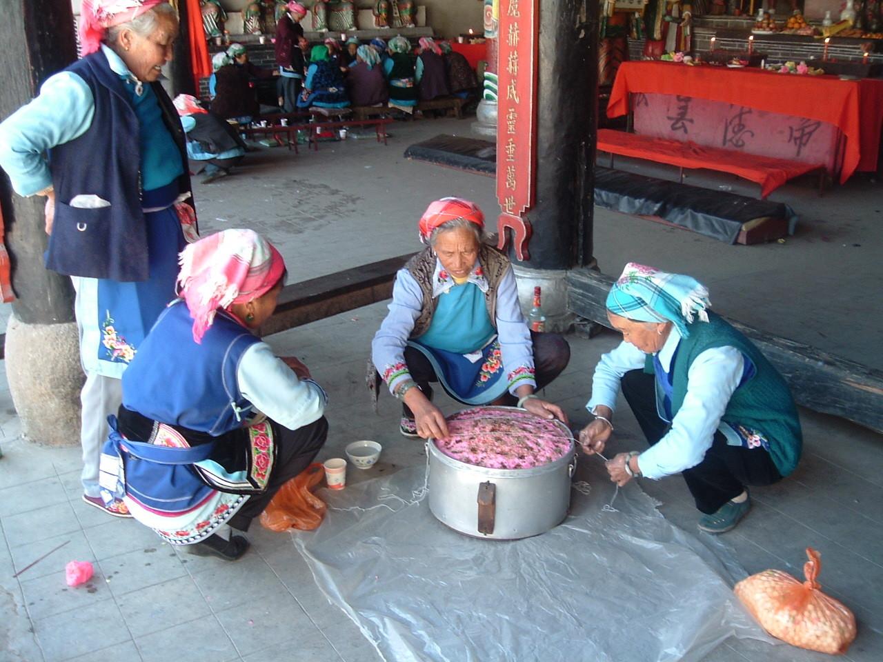 f:id:huixing:20111206044911j:image
