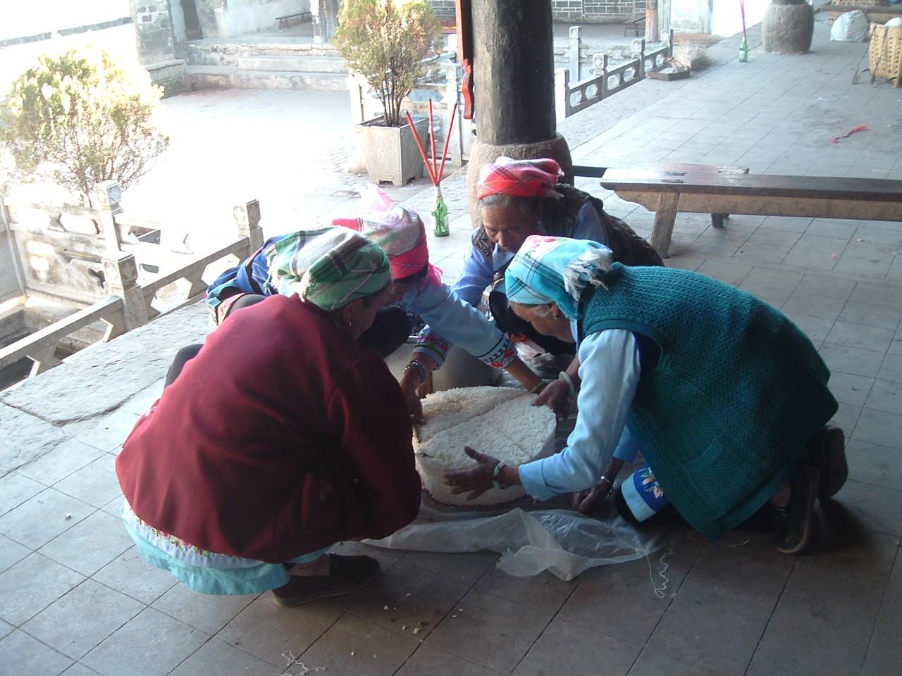 f:id:huixing:20111206045233j:image