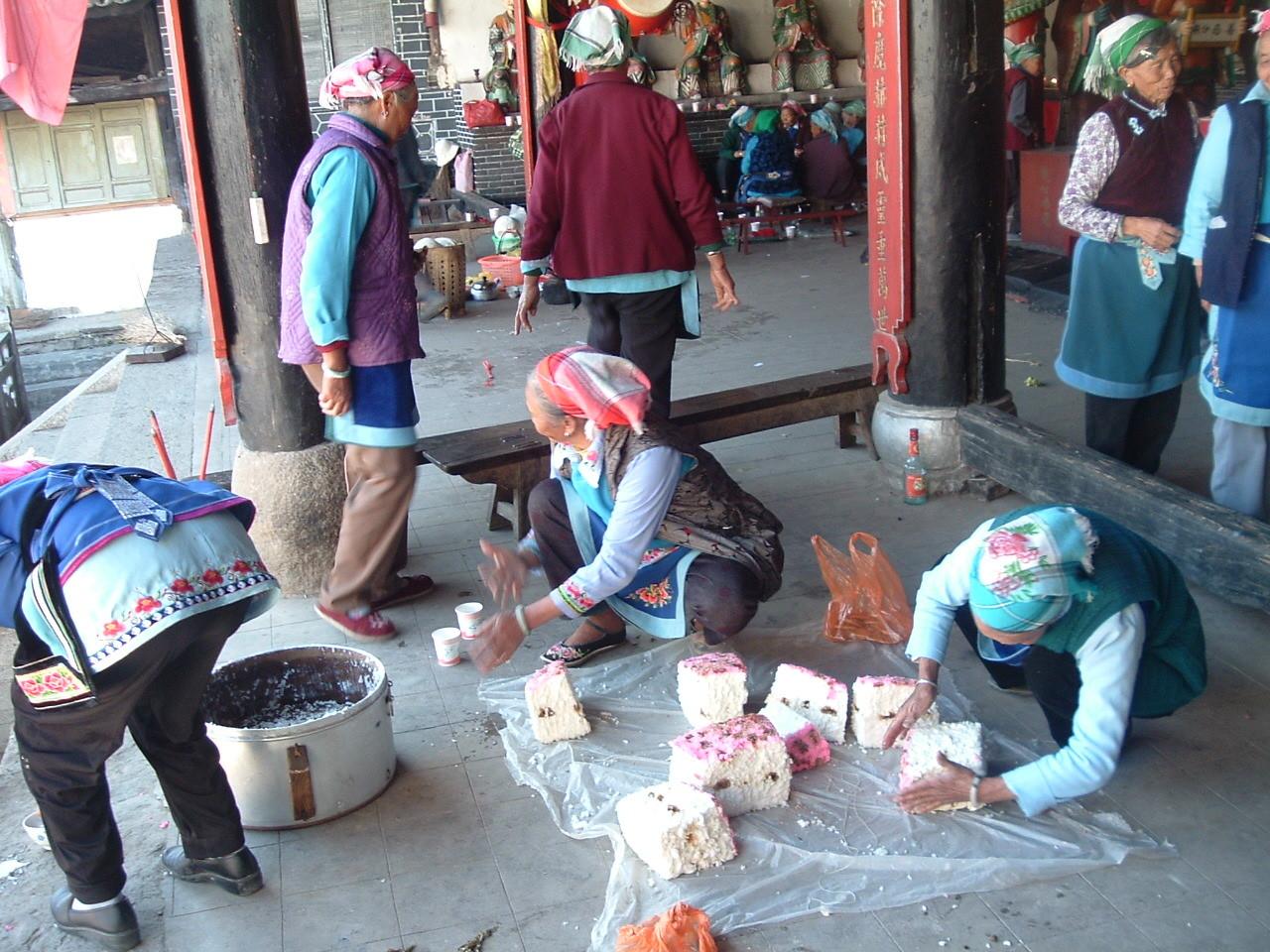 f:id:huixing:20111206045638j:image